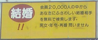 ST330004.JPG