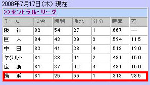 chijou_no_hoshi.jpg