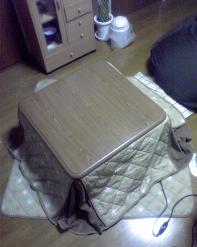 kotatsu_love.jpg