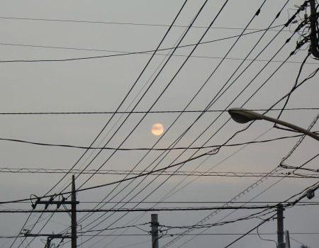 end_sunset.jpg